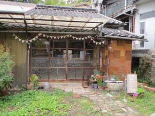 No.248531 風景