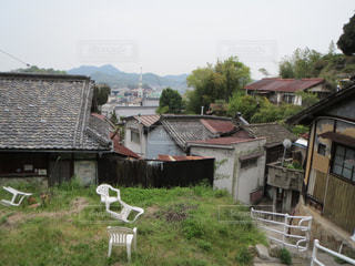 風景 - No.248534