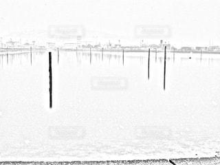 雪 - No.664328