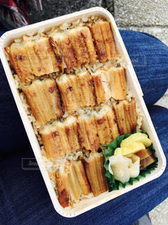 食べ物の写真・画像素材[248730]