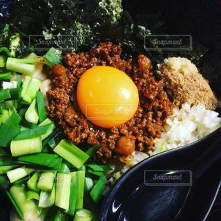 食べ物の写真・画像素材[249366]