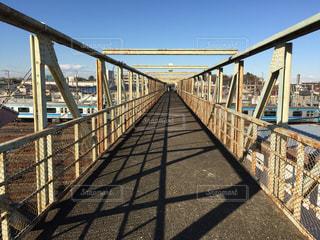 橋の写真・画像素材[475072]