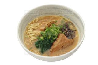 食べ物の写真・画像素材[249603]