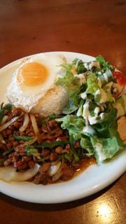 食べ物の写真・画像素材[350502]