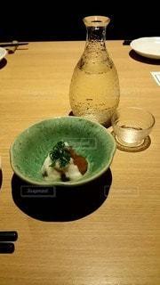 食べ物の写真・画像素材[20081]