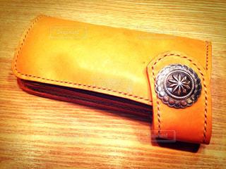 ファッション - No.249713