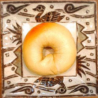 食べ物の写真・画像素材[250127]