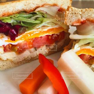 食べ物 - No.250193