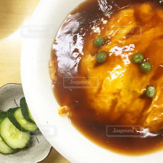 食べ物 - No.250208