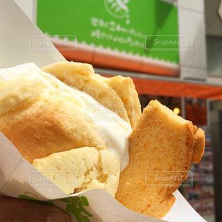食べ物の写真・画像素材[250214]