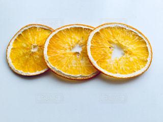 不揃いフルーツの写真・画像素材[1003058]