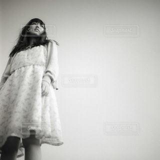 女性の写真・画像素材[6441]