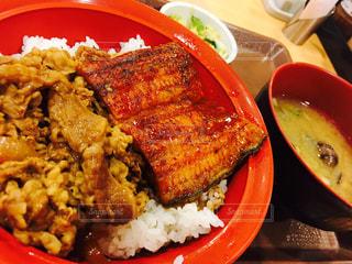 食べ物の写真・画像素材[646202]