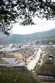 風景 - No.253337