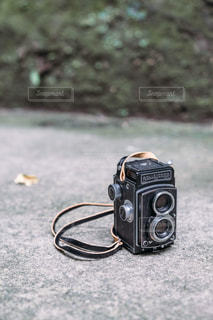 カメラ - No.518517