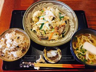 食べ物の写真・画像素材[250249]