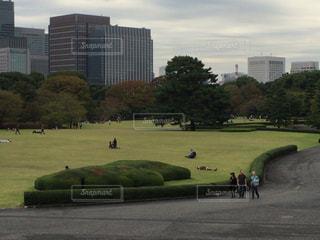 公園 - No.250434