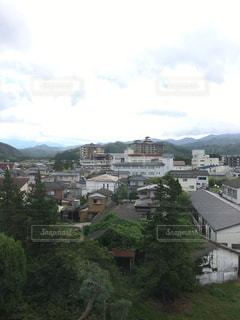 風景 - No.250435