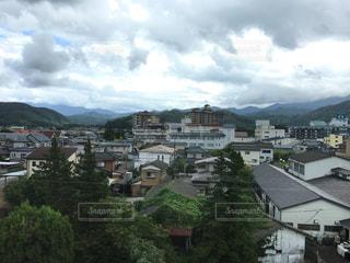 風景 - No.250436