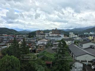 風景 - No.250437