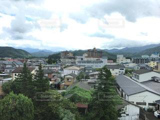 風景 - No.250438