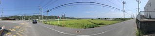 風景 - No.250448