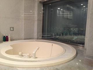 バスルーム - No.250453