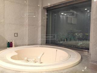 バスルーム - No.250454