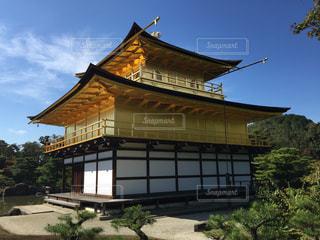京都 - No.250469