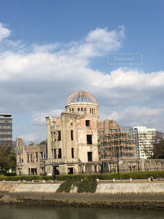広島の写真・画像素材[250509]