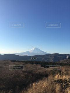 風景 - No.250743