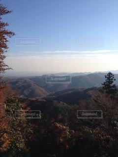 風景 - No.250770