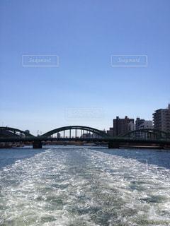 東京 - No.250789