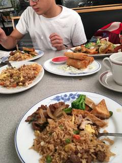 食べ物 - No.250840