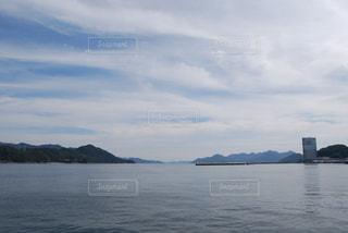 風景の写真・画像素材[250876]