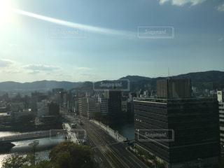 No.452430 風景