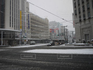 No.453917 冬