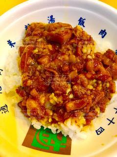 絶品 名店 通化街の魯肉飯 - No.816370