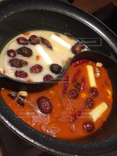 食べ物の写真・画像素材[251124]