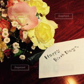 花の写真・画像素材[414994]