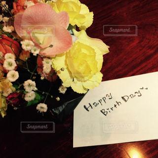 花の写真・画像素材[414995]