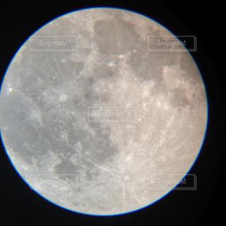 夜の写真・画像素材[253063]