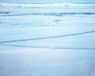 自然の写真・画像素材[6367]