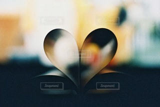 LOVE - No.6298