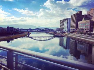 風景 - No.314077