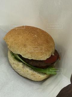 食べ物の写真・画像素材[251492]