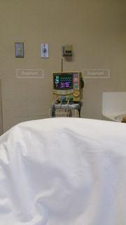 No.254096 病院