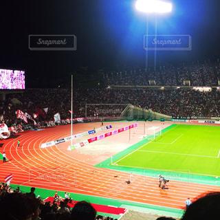 スポーツ - No.251644