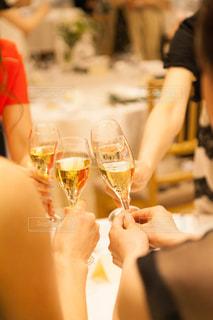 日本酒,パーティ,お酒,結婚式,結婚,ワイン,ビール,カクテル,ウイスキー,焼酎,バーボン,乾杯