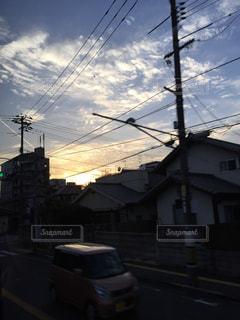 風景の写真・画像素材[252602]